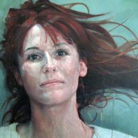 Laura-Wenman-Ruby-Oils-Commended