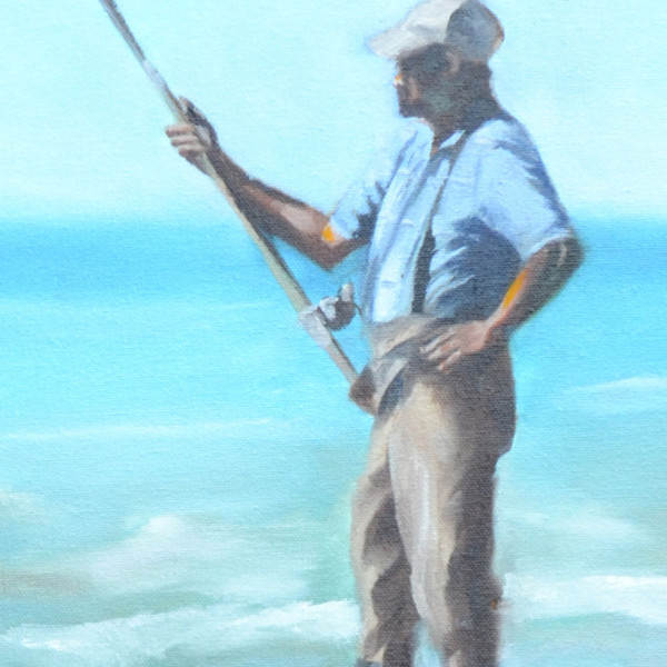 Fisherman-Oil-R2-900