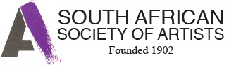 South African Society of Artists