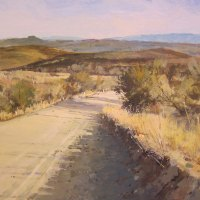 Bill-Brown-FSASA---Magic-Morning-Karoo---Best-Acrylic